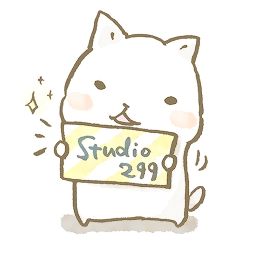 せとうち猫さんぽ