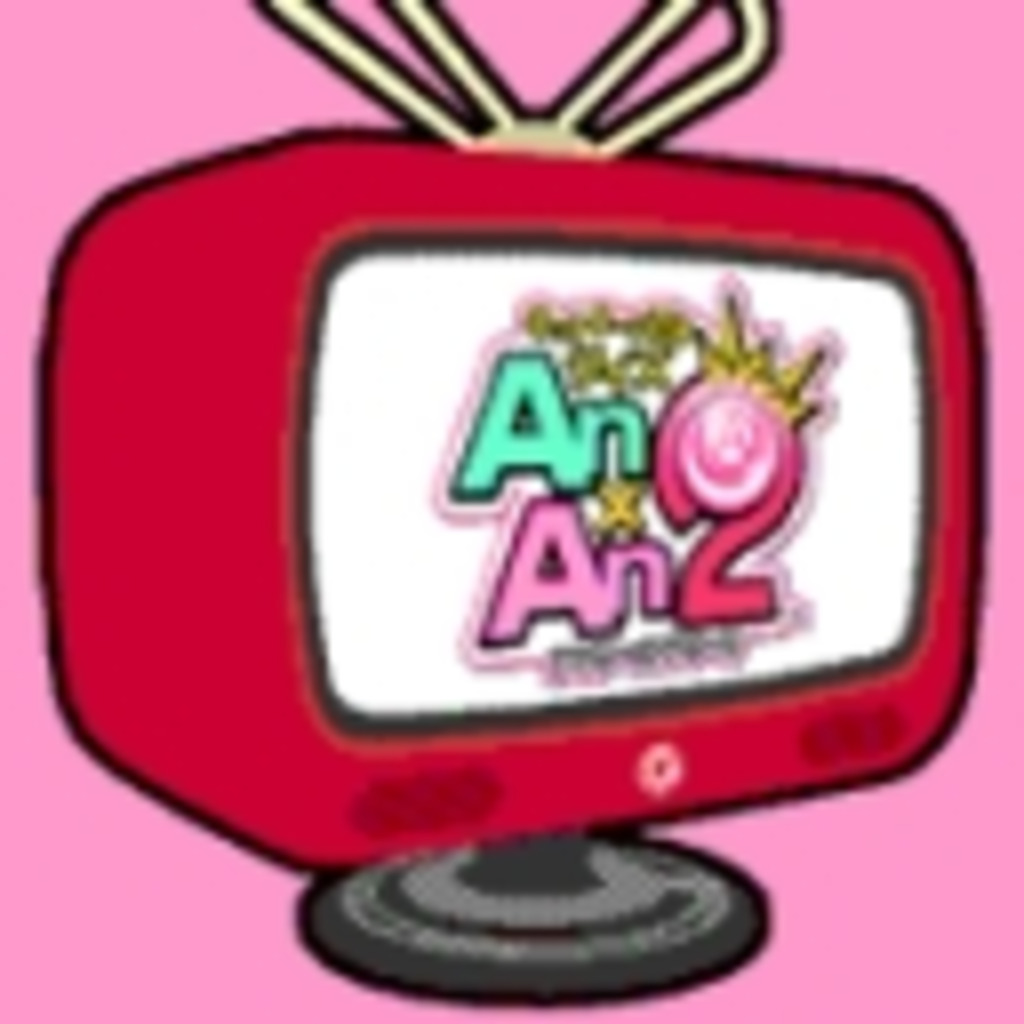 Answer×Answerシリーズ in ニコニコ動画