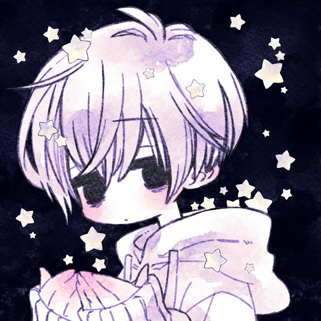 _Hyper_☆_spacE_