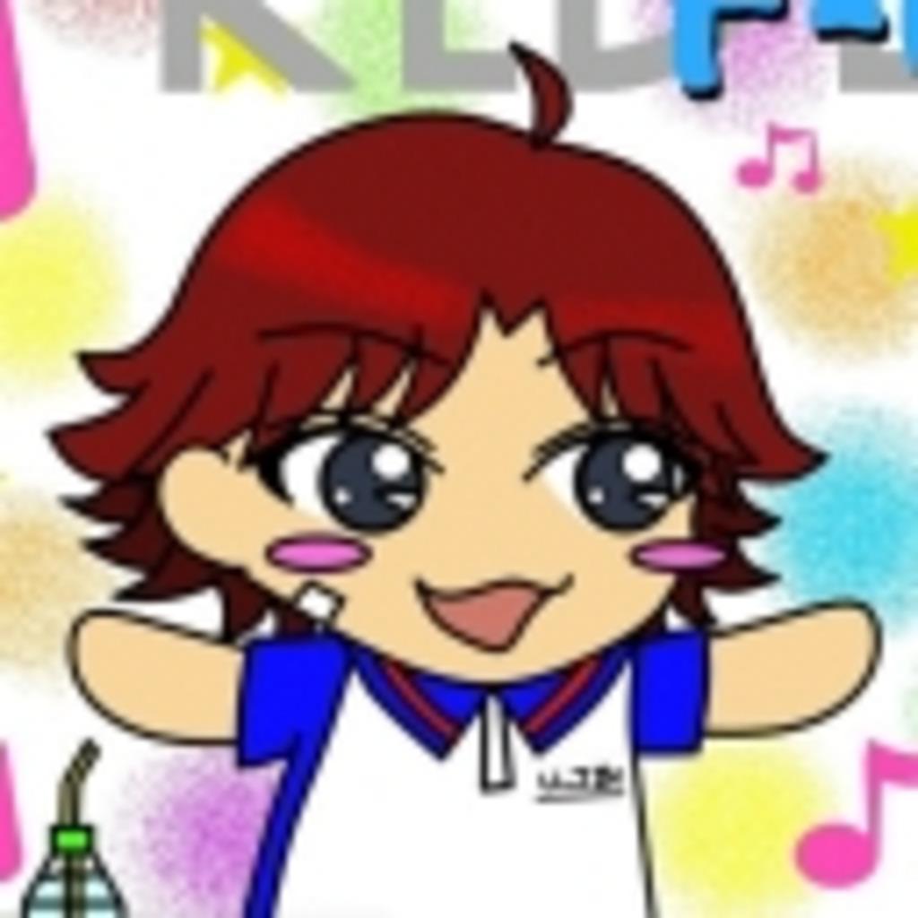 【我慢できず】U-JINが生放送【やってみた】