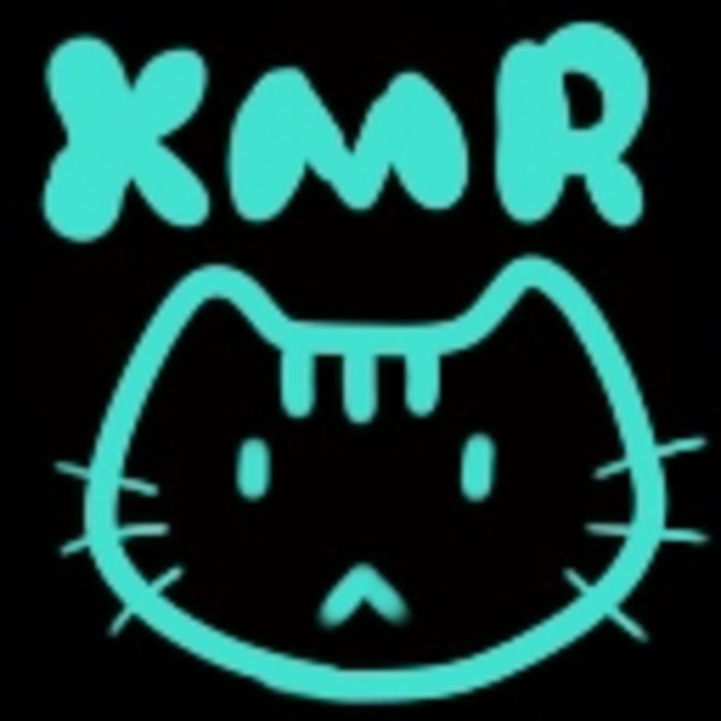 ゲーム実況Cafe【KMR】