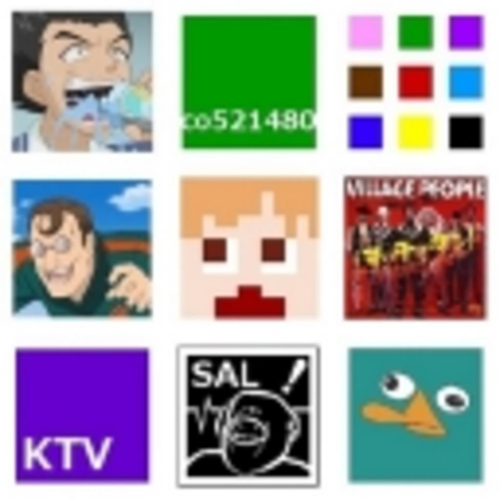 【 KTV 】~game studios~
