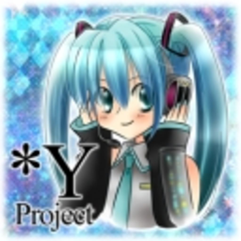 *Y Project