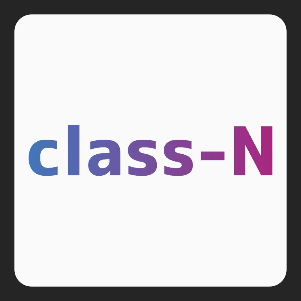 class-N