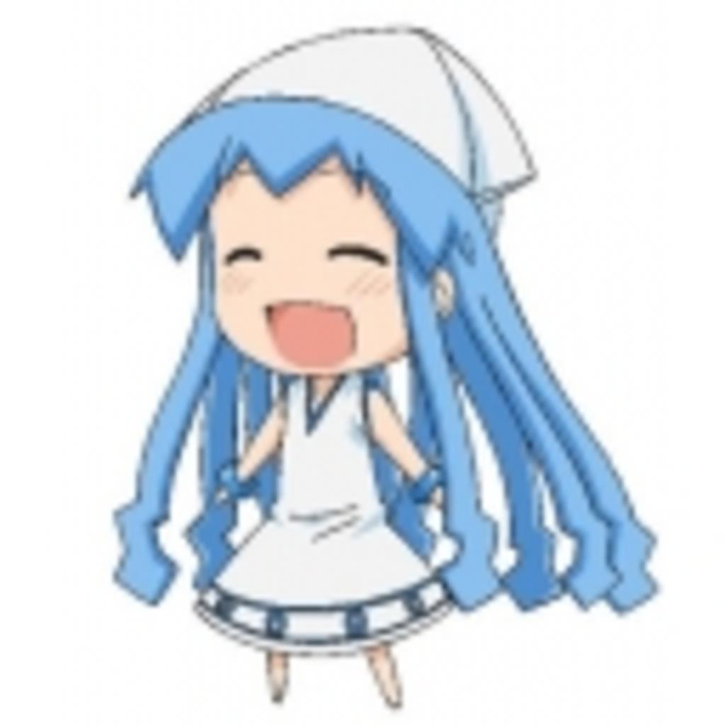 ツルペタ( ・ω・ )訛り注意