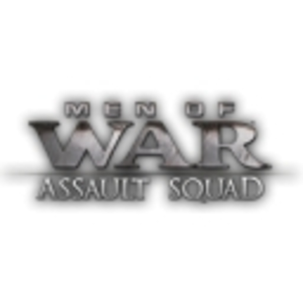 【MoW】Men of War【RTS】