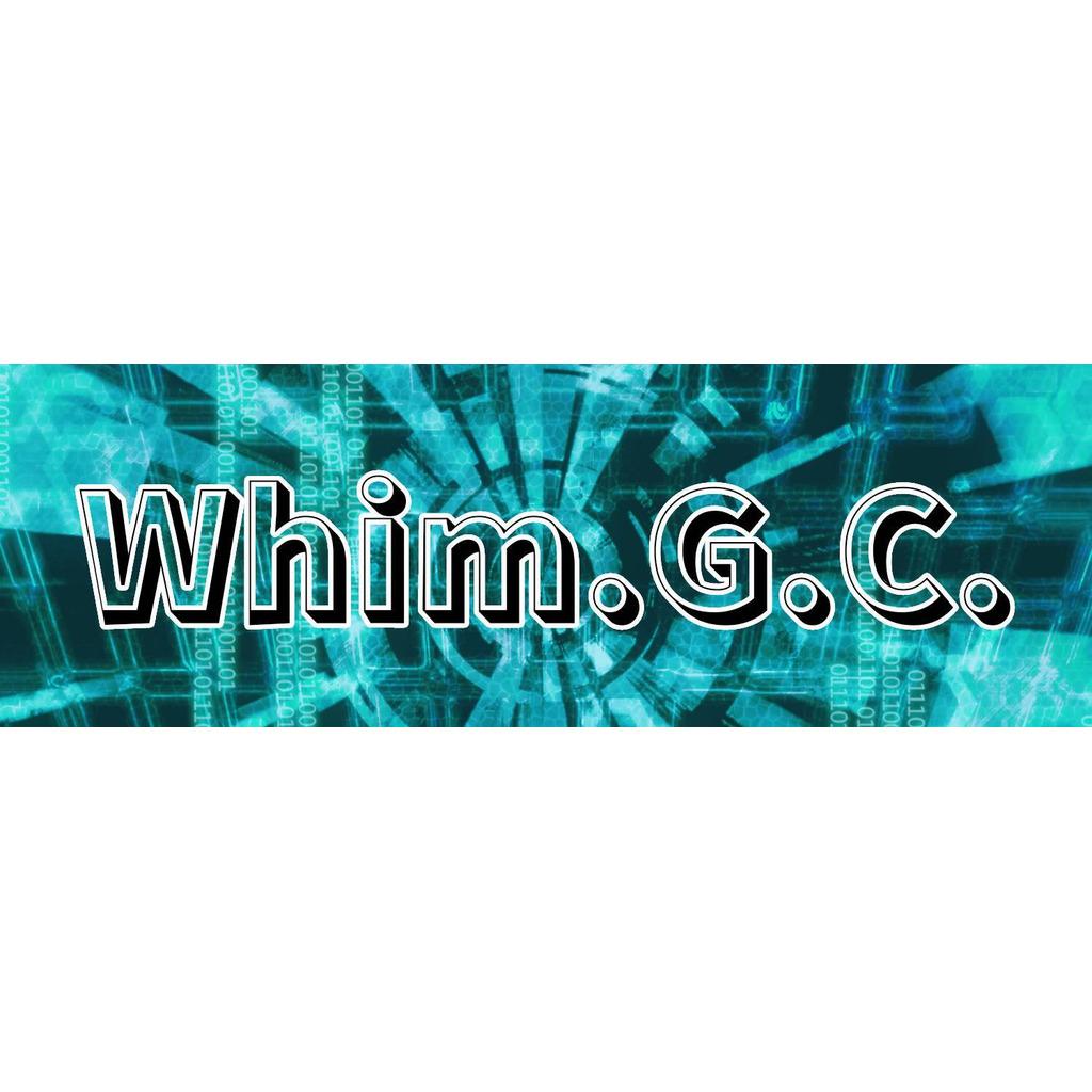 Whim.G.C
