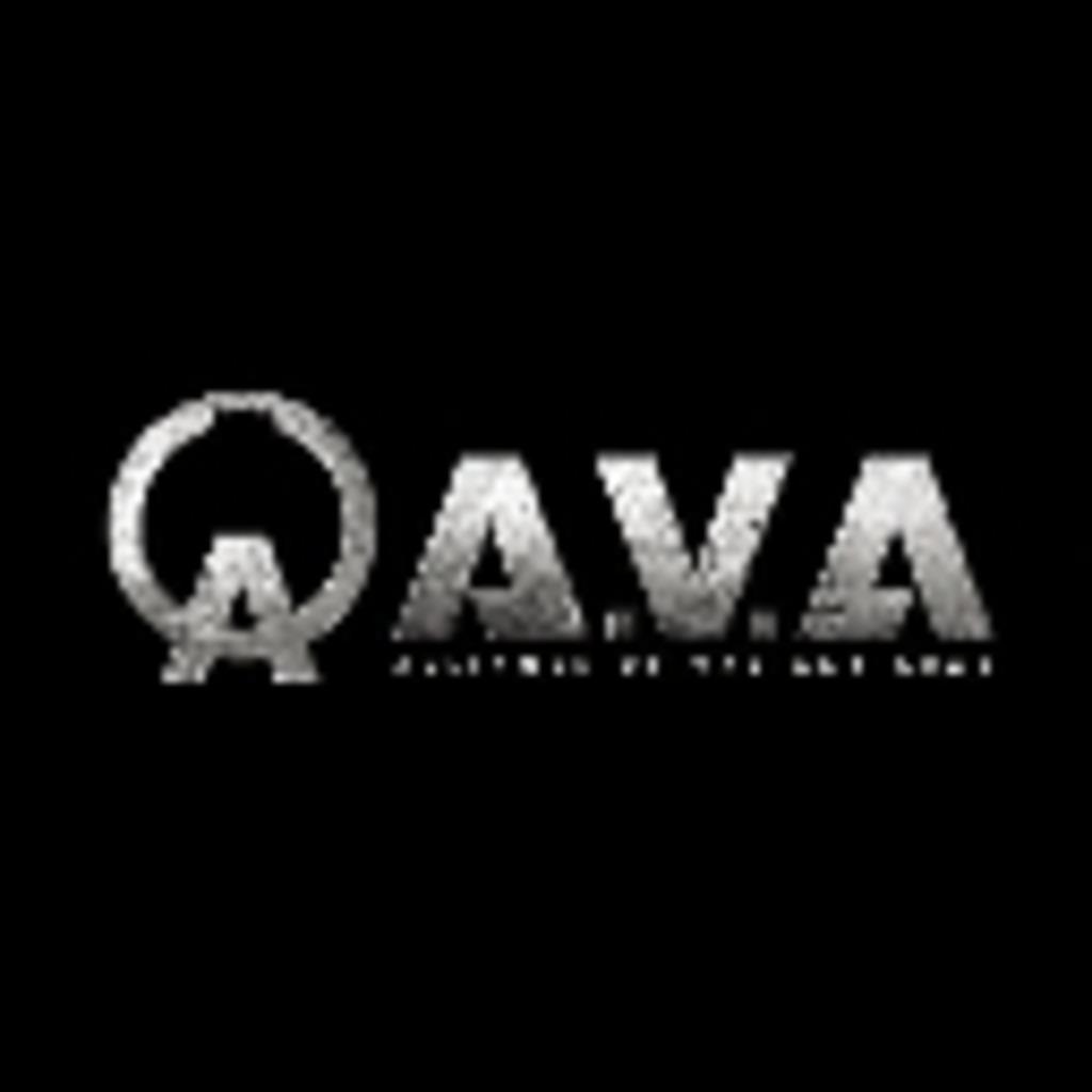 A.V.A ~Alliance of Valiant Arms~