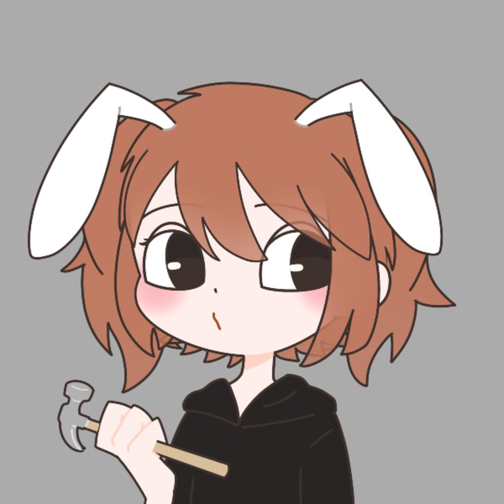ふわふわ綿菓子
