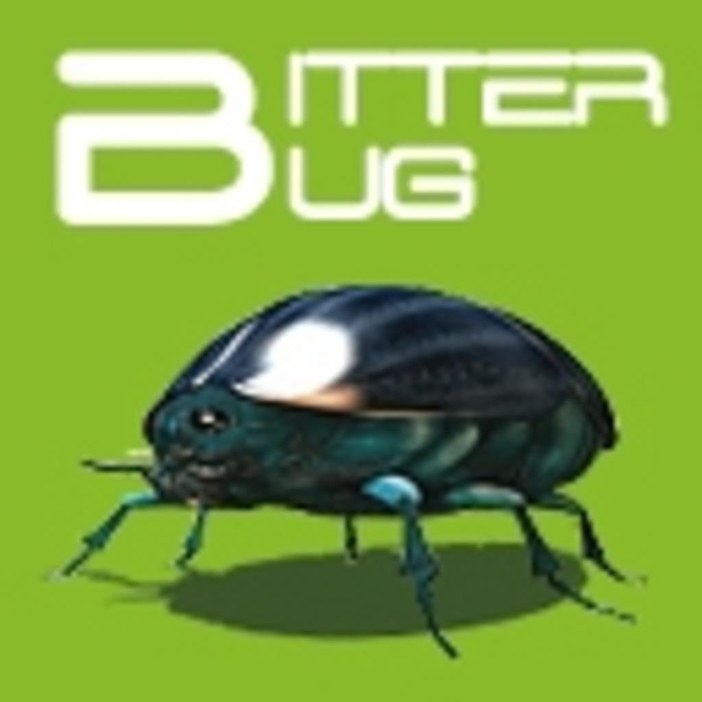~BITTER*BUG~