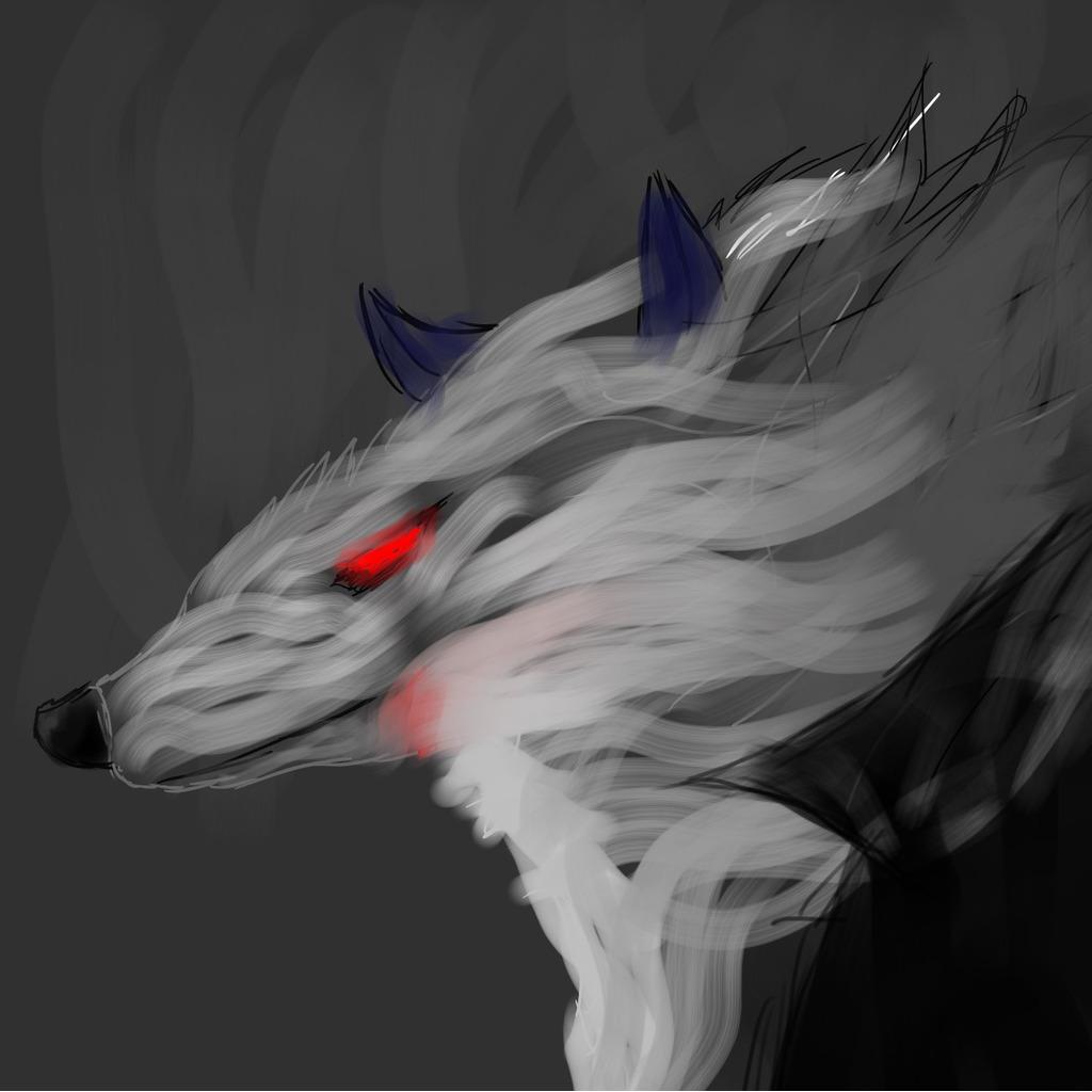 【お前が人狼だ】のコミュニティ