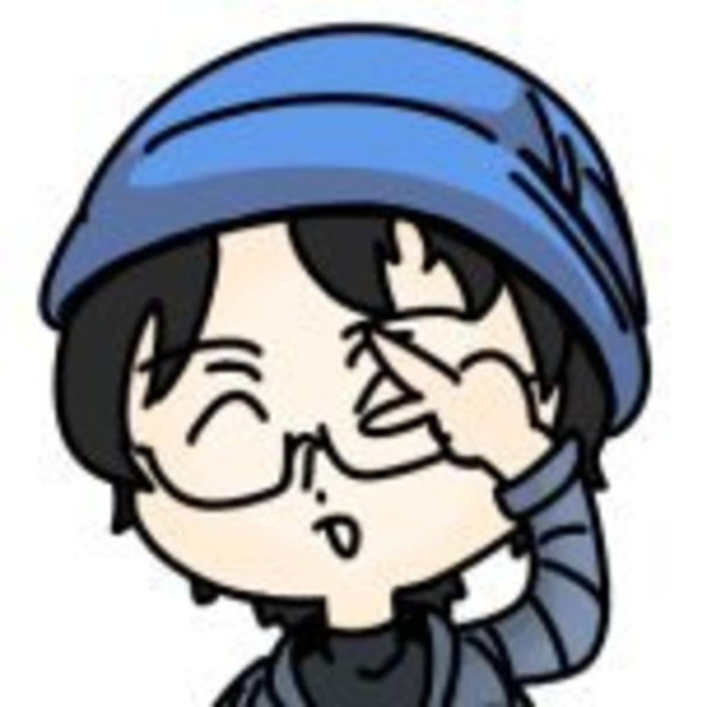 羽良麻セルフの生放送「ハラマハウス」