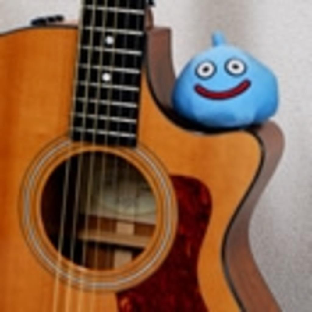 食い物と音楽があれば幸せさ♪