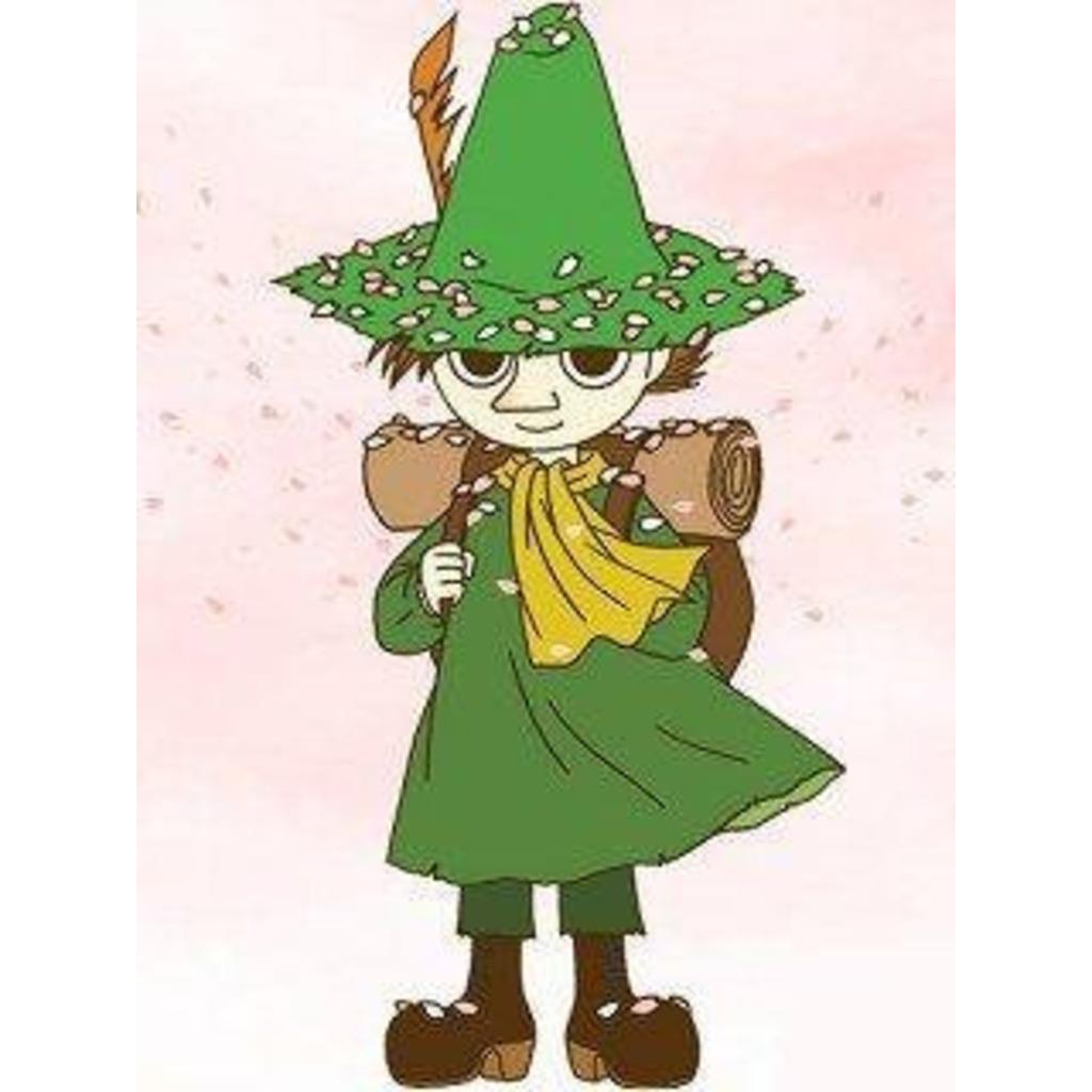 【緑色】つぶやき男のつぶやきコミュニティ【先生】