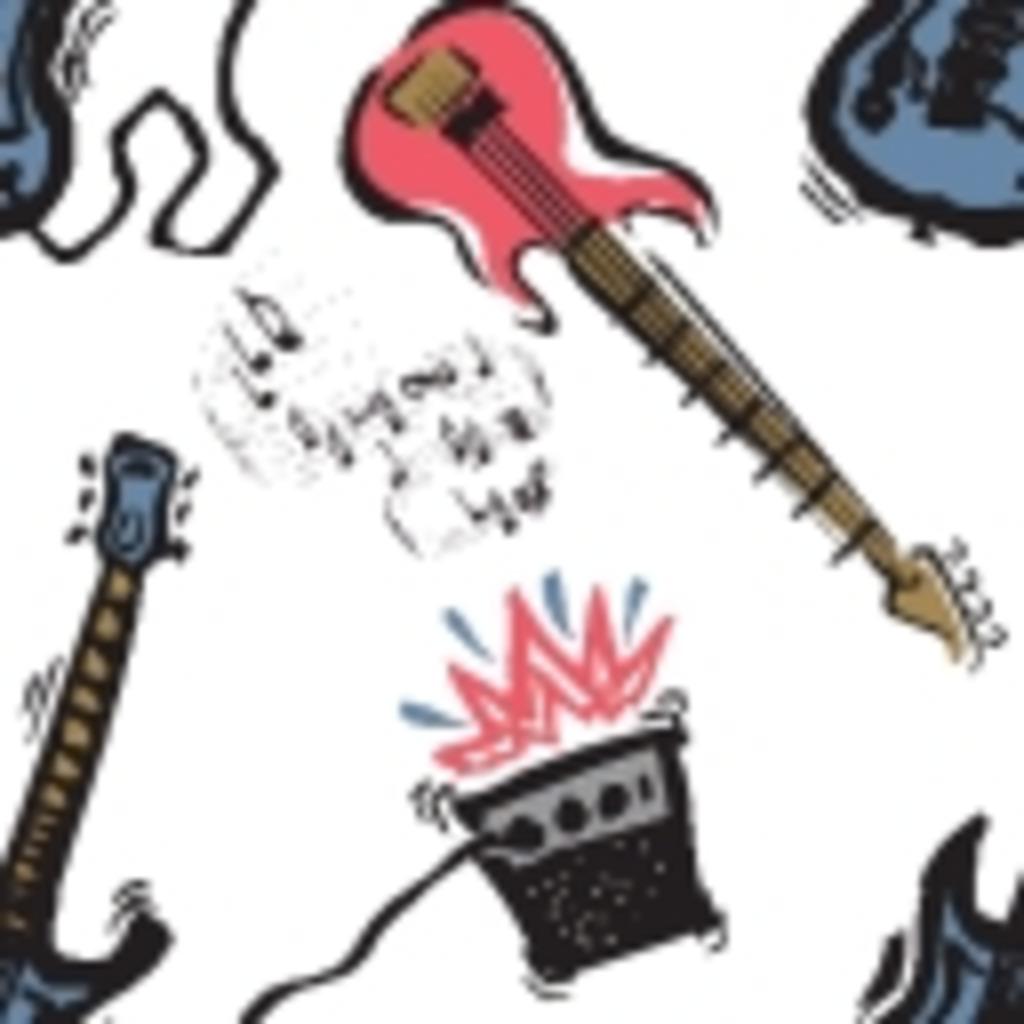 ぺこのひっそりとギター!~麻雀、スマブラもやるよ~