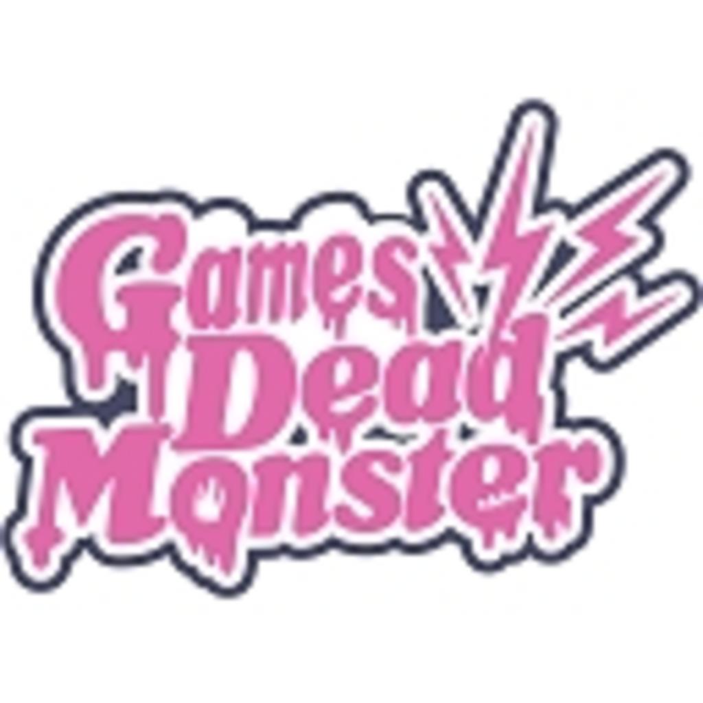 Games Dead Monster