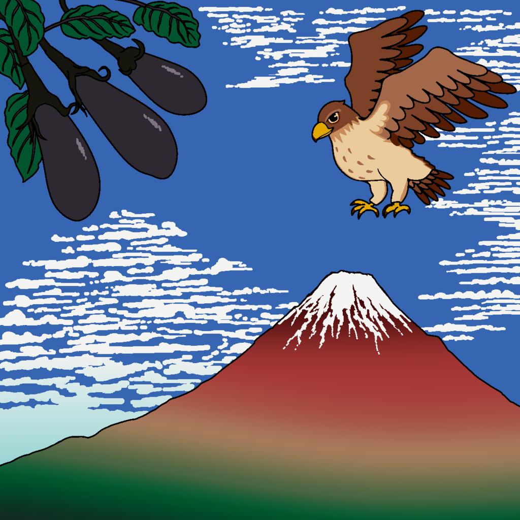 ソノ富士  ソノソノ  富士 Ⅶのコミュニティ