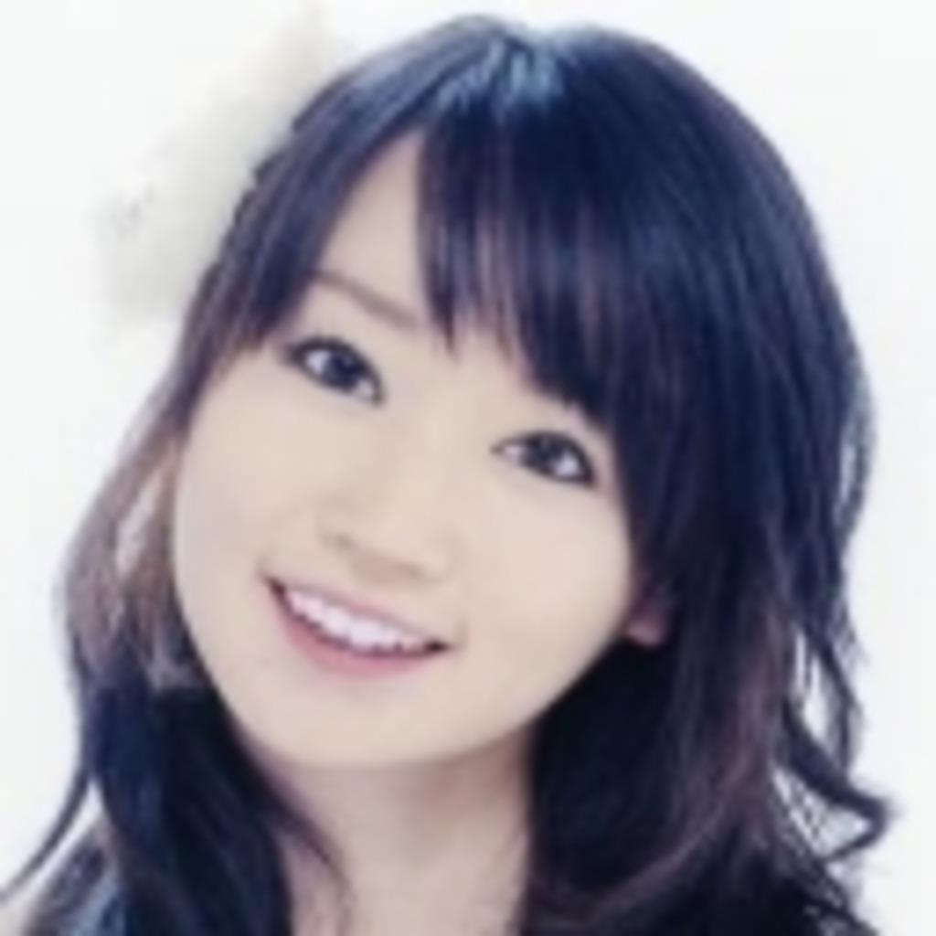 マジカルアンバー☆アニメ、声優、放送