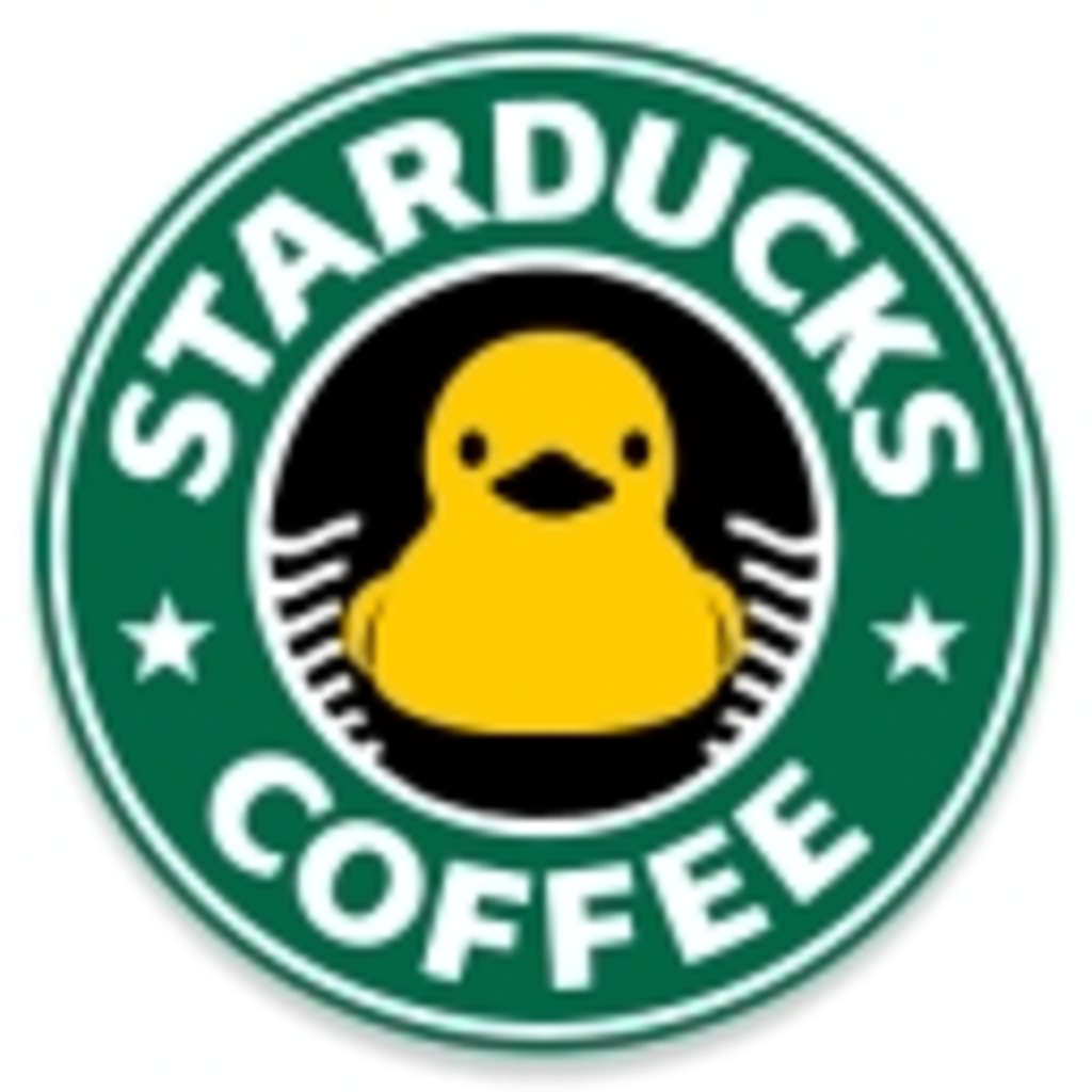 STARDUCKS★スターダックス
