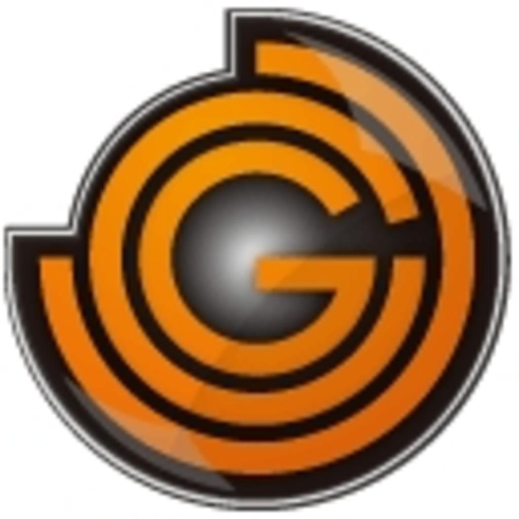 JCG 実況ゲーム配信チャンネル