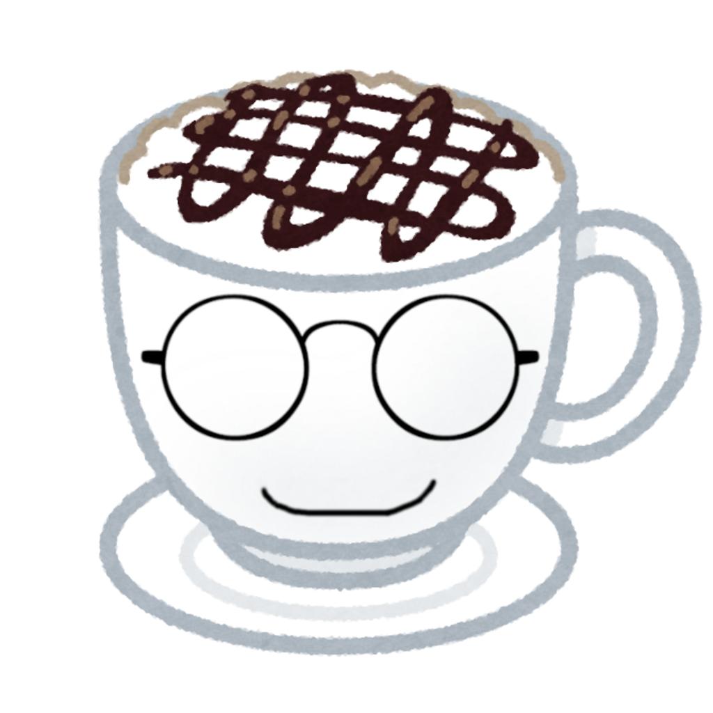 喫茶「千彩」