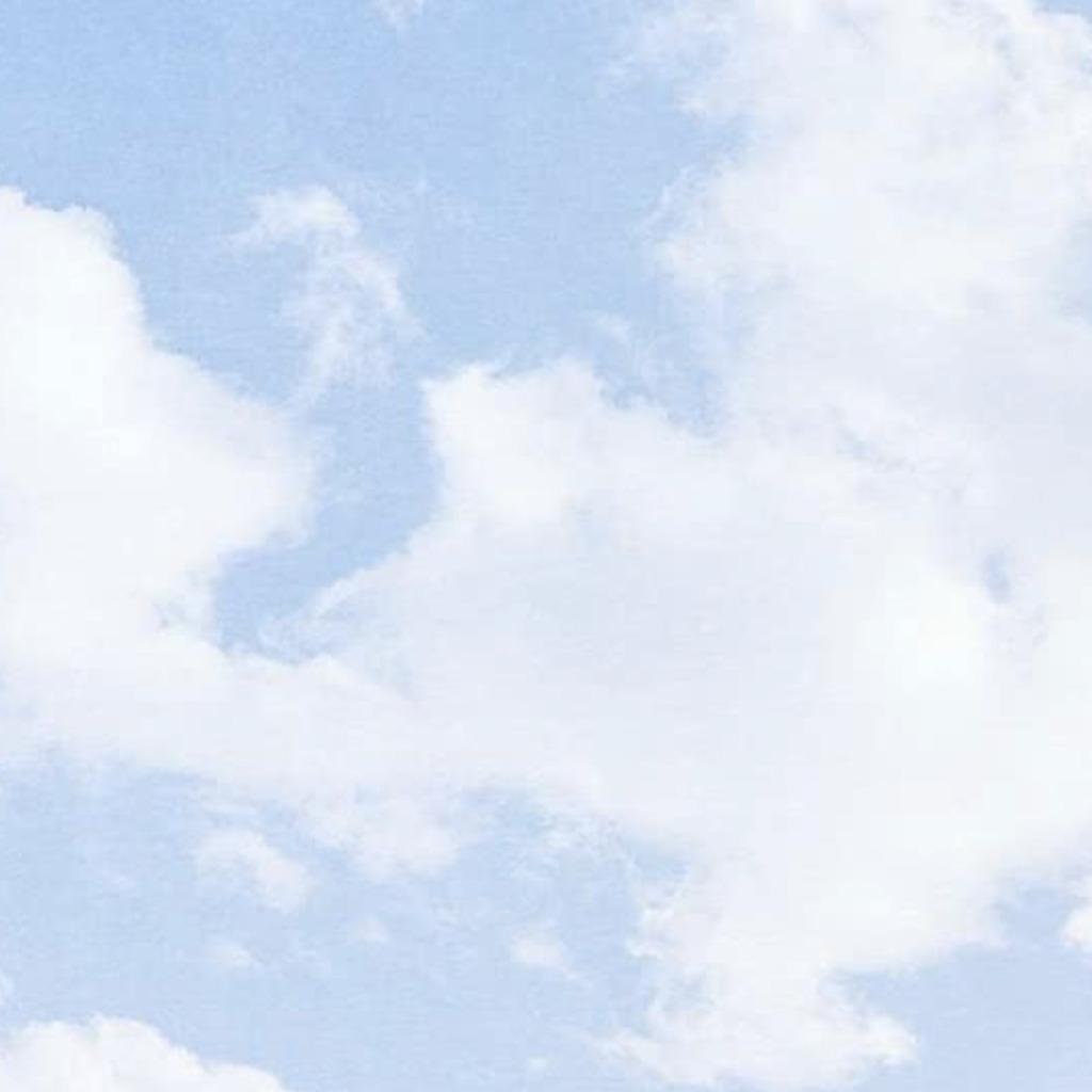 空の気持ち