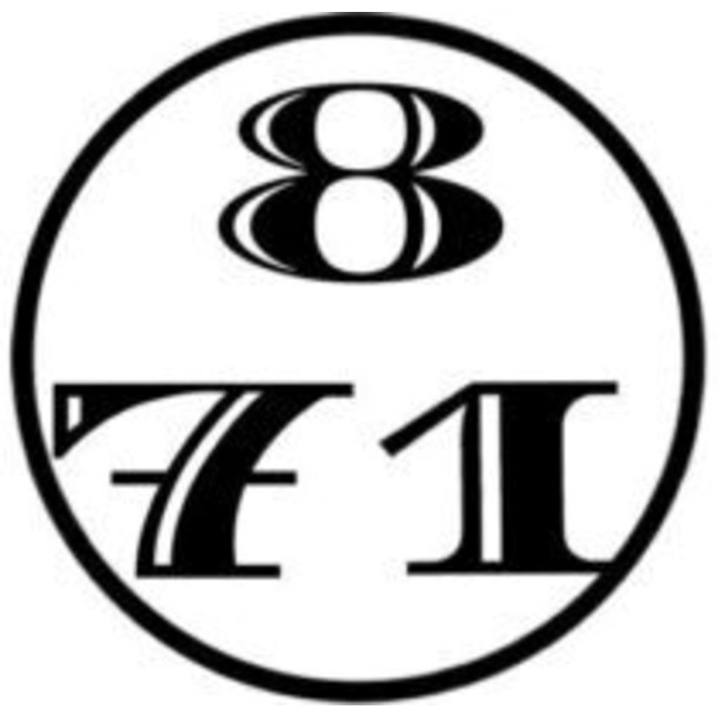 871さんのRTA放送
