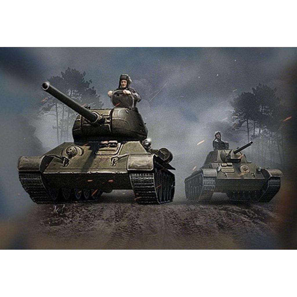 戦車で遊ぶとこ(╹◡╹)