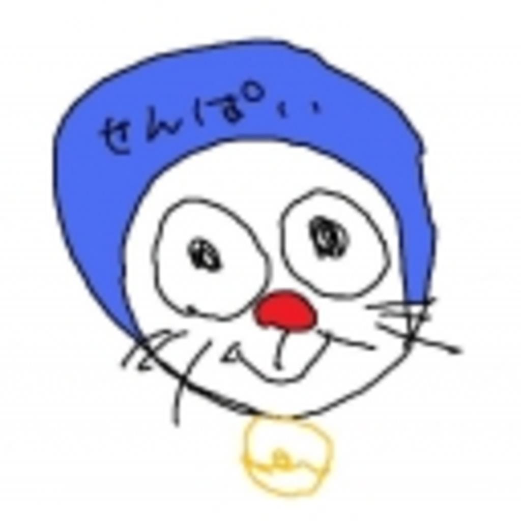 ω~きゃすたーの憩い場~ω +ヌタ~リ伝説編+