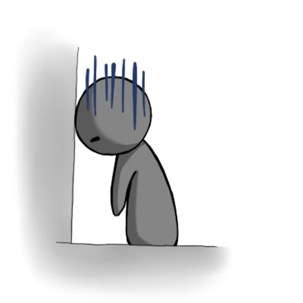 rainさんのコミュニティ