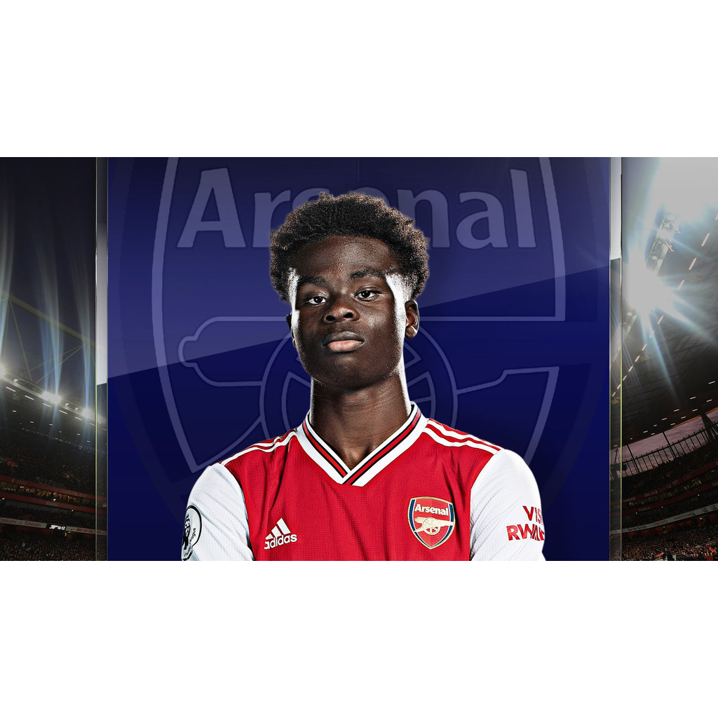 Young Gunners