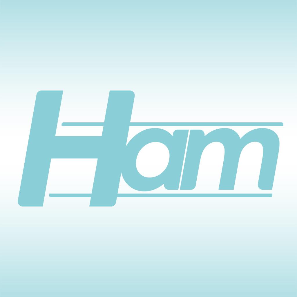 Ham's Community