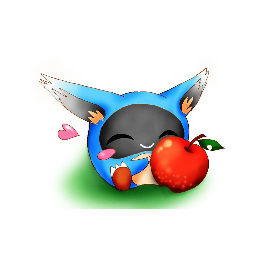 りんご生放送初心者