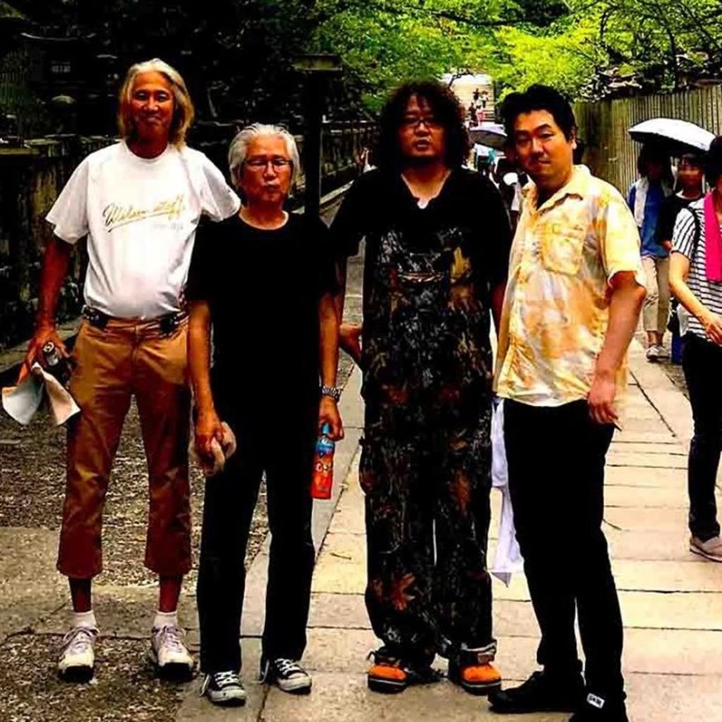 西日本マンダムさんのコミュニティ