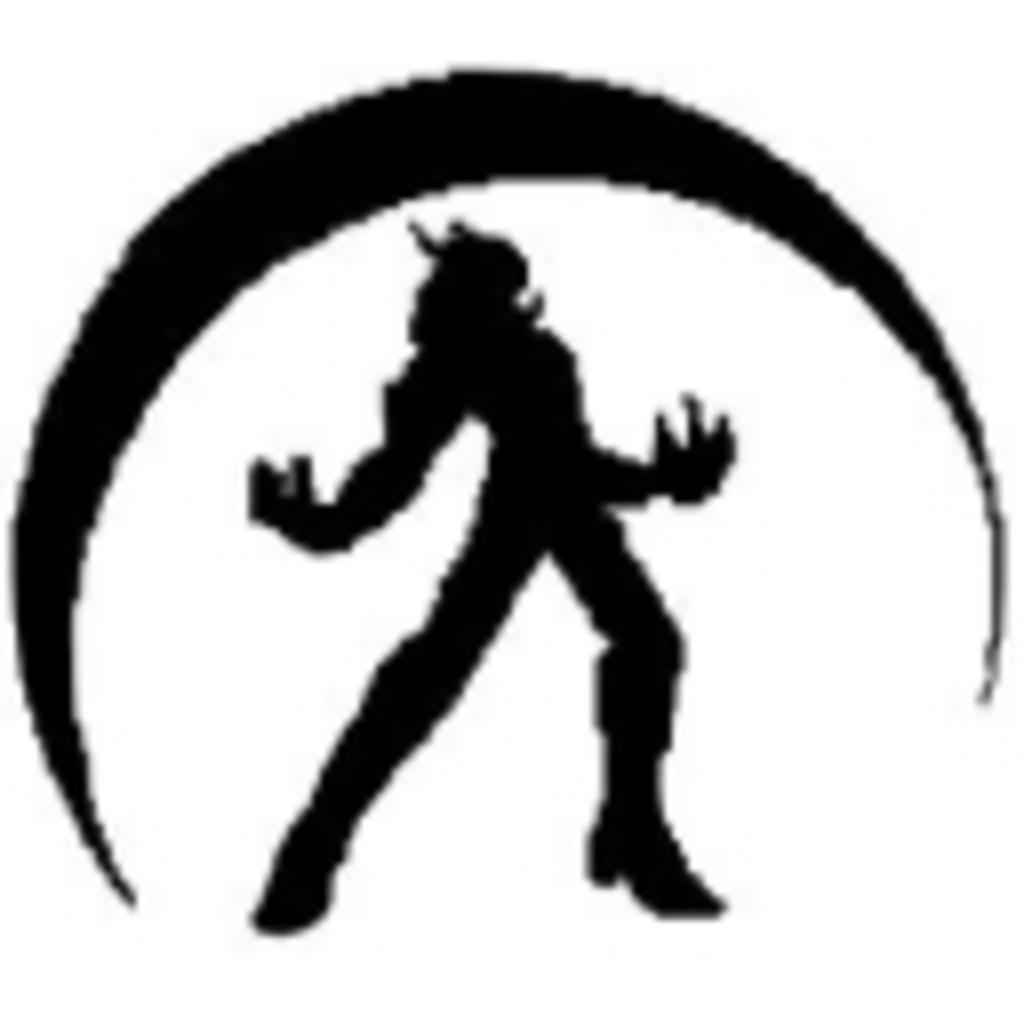 【餓狼MOW】ヌールさとう邸配信【その他】
