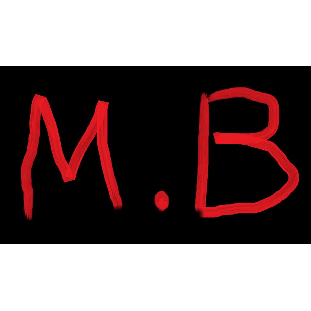 M.B.C