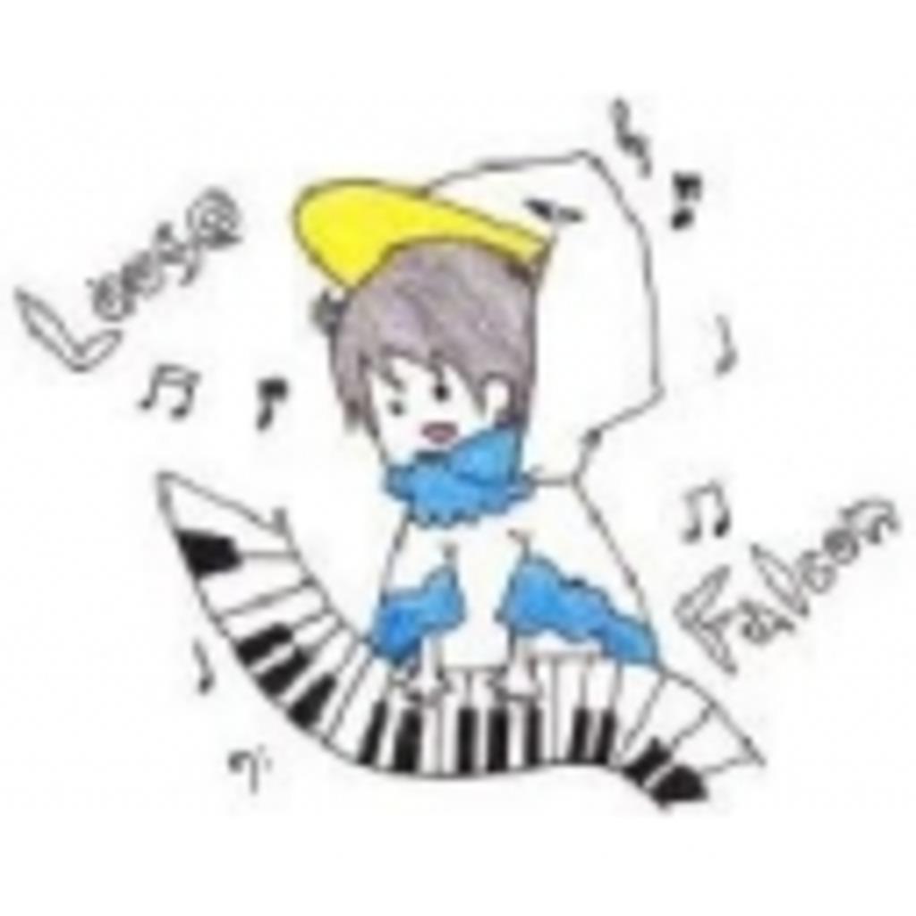 私のピアノとあなたは友達(・ ∀・ )/