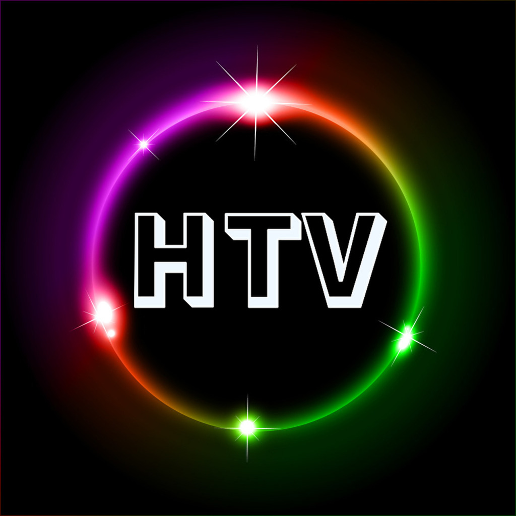 HTV 毎日楽しくGAMIING channel