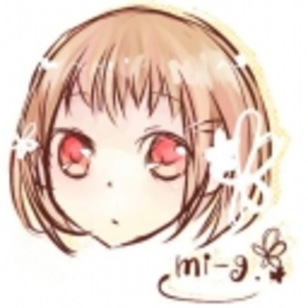 mi-gnet