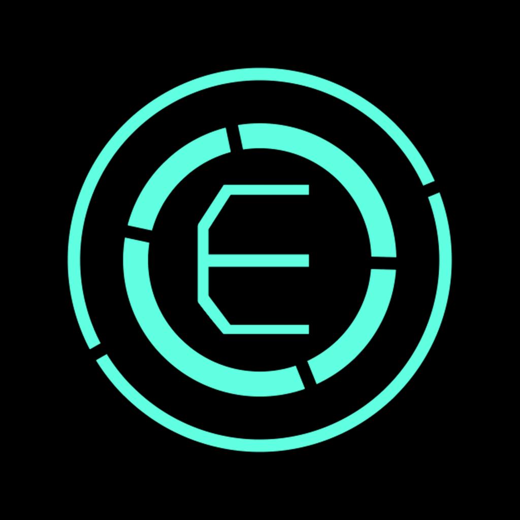 ETEROID