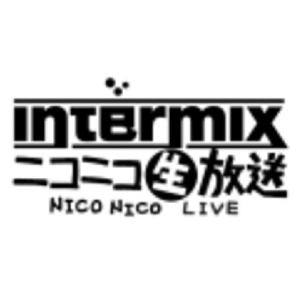 intermix TV