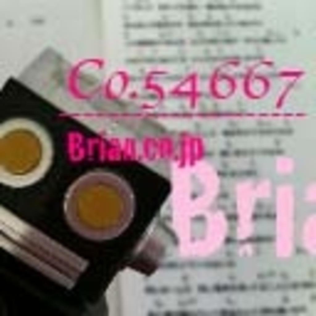 Brian.co.jp