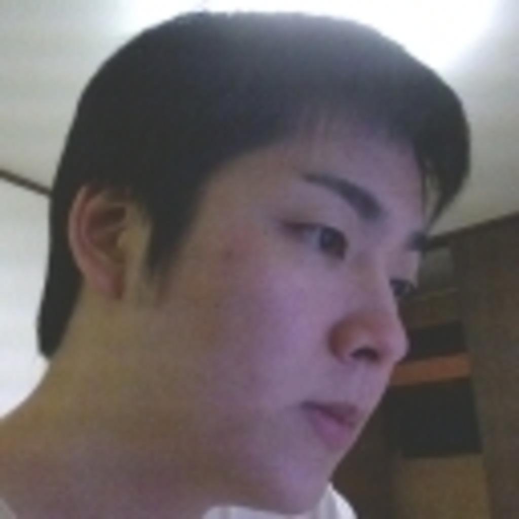 内閣総理大臣を目指す東大生(31)の放送