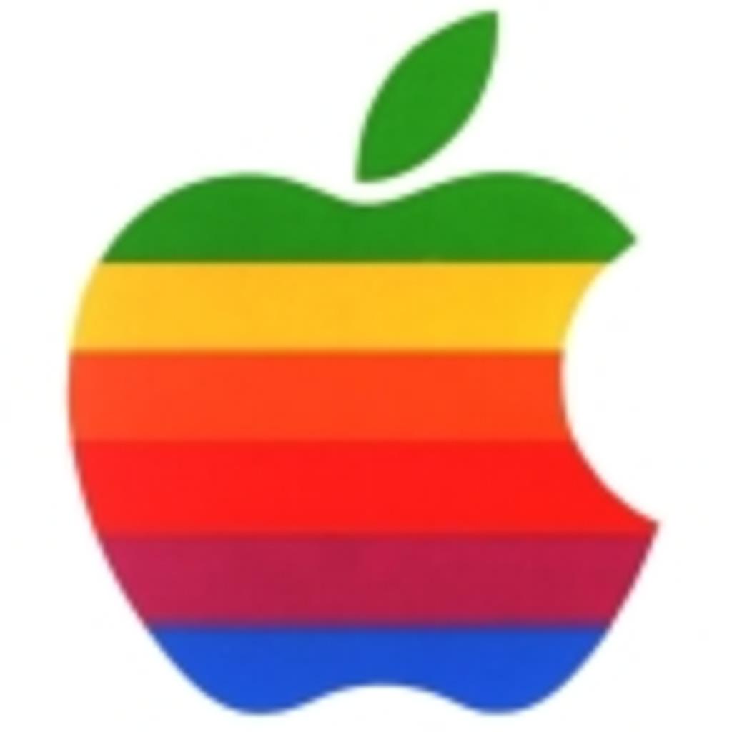 Mac de NicoNico
