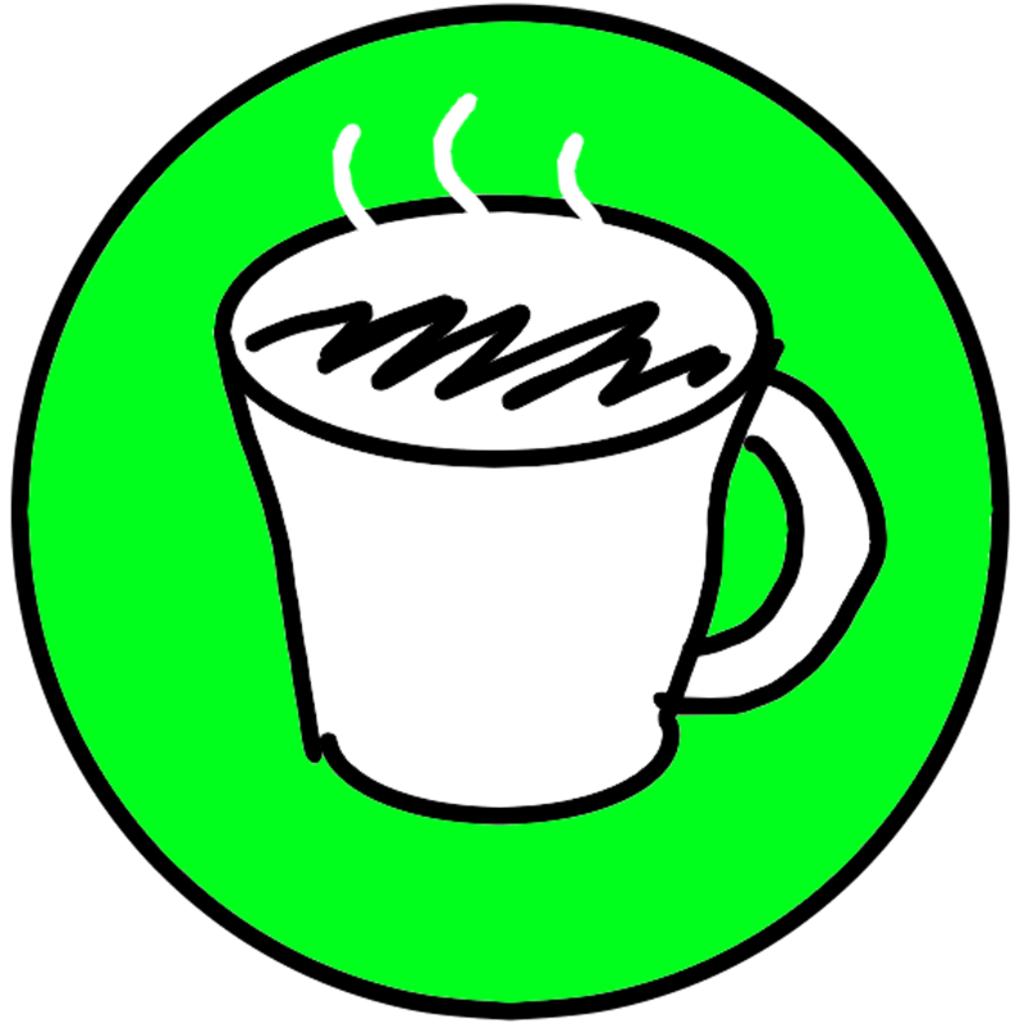 KAFEのKAFEcafe