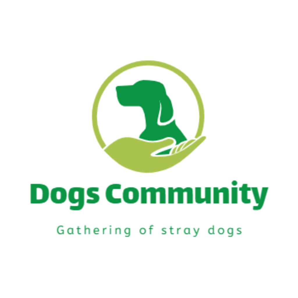 DOGs-Community
