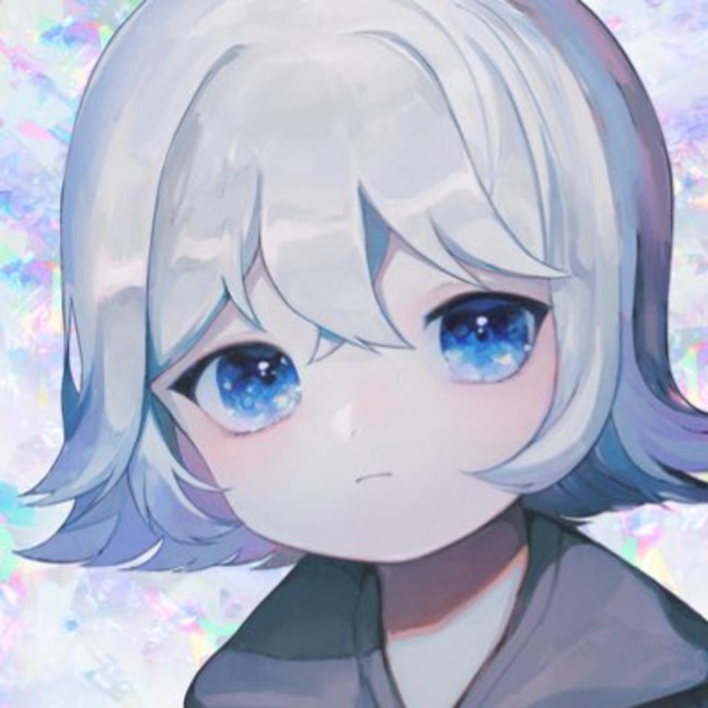 hiroki.のコミュニティ(仮)