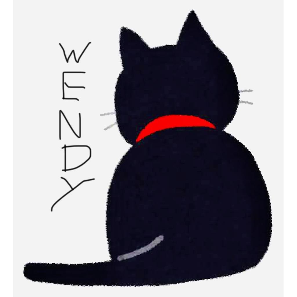 wENDy S,
