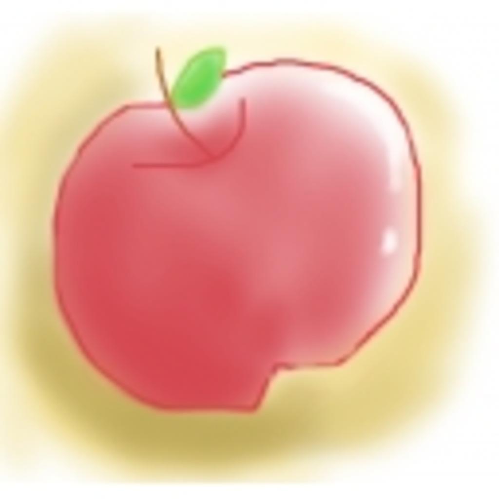 apple,radio!!