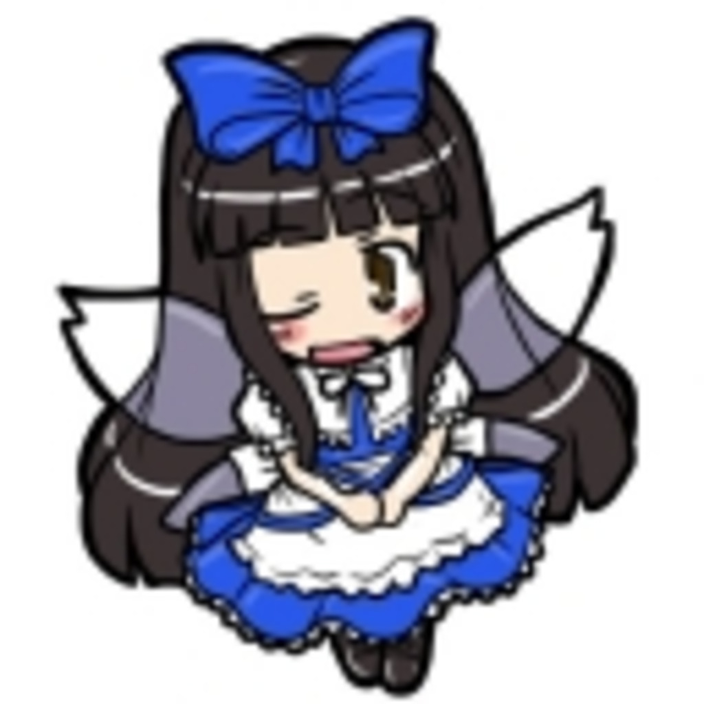 【ドリフト】えみりの初心者ニコ生配信【ダーツ】